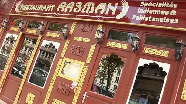 RESTO_aasman-bienvenue-au-restaurant-aasman-b4a76[1].jpg